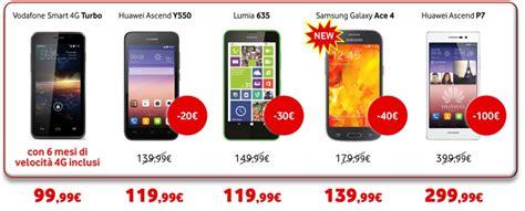 offerte tim mobile con smartphone tim offerte con smartphone gratis