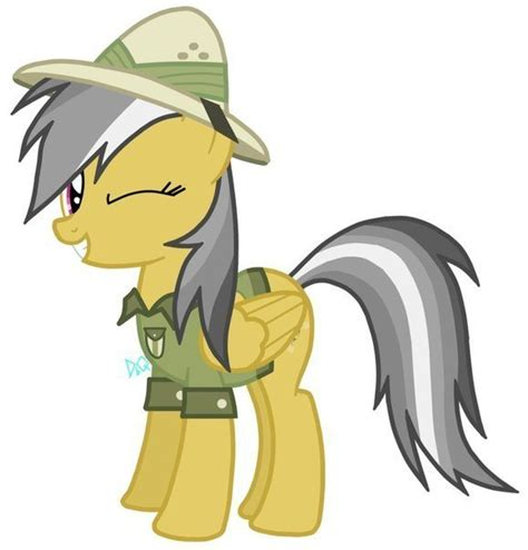 my little pony coloring pages daring do pictures my little pony daring do