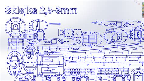Free Rc Plans plany pzl 37 o pod laser plany polskie forum