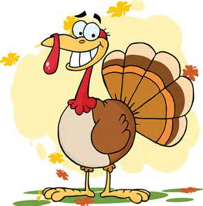 Thanksgiving Turkey Cartoons Cartoon Turkey Related Keywords Amp Suggestions Cartoon