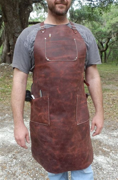 welding apron pattern 126 best sewing patterns images on pinterest