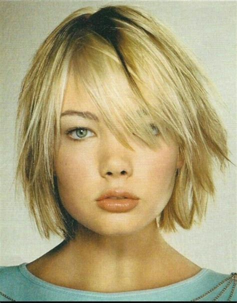 chin length pixie hairstyles 144 best images about short hair on pinterest shorts
