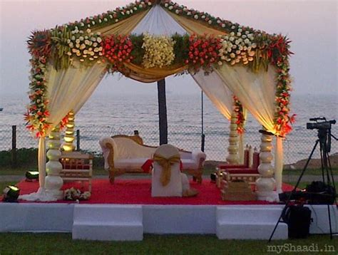 17 best ideas about indian wedding theme on indian wedding decorations indian