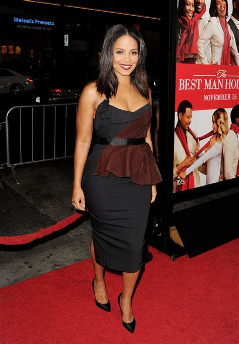 Niayu Longdress Fanta 17 best images about the sexiness that is sanaa lathan on box and