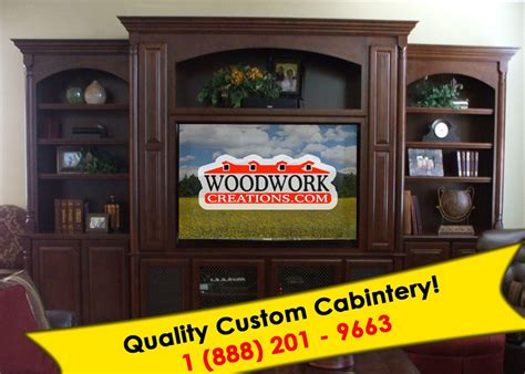 woodwork creations pdf diy woodwork creations cost easy lathe wood