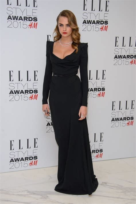 celebrity fashion statements celebrities fashion statements from the 2015 elle style