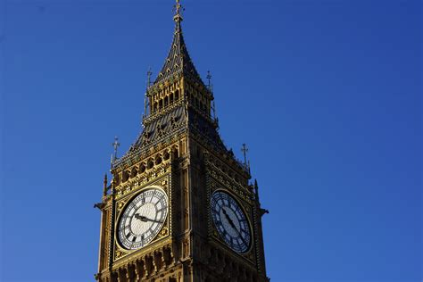 top 7 fun facts about london s houses of parliament big ben 11 interesting facts and figures about elizabeth