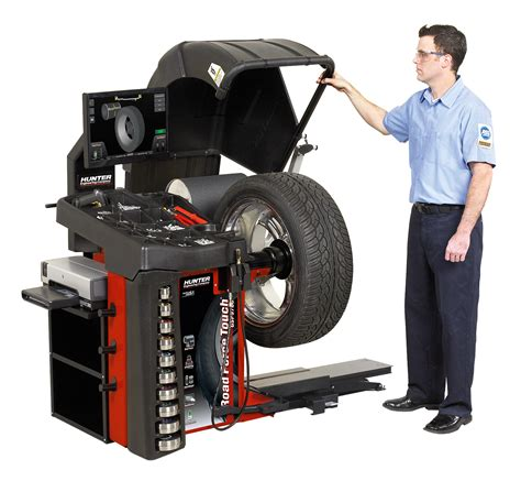 tire balancing wheel balancer wheel balancer systems