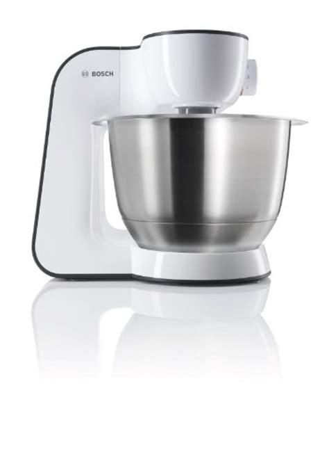 recetas robot cocina robot cocina bosch 54230 masterchef