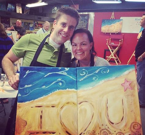 paint nite tx date painting with a twist in grapevine my