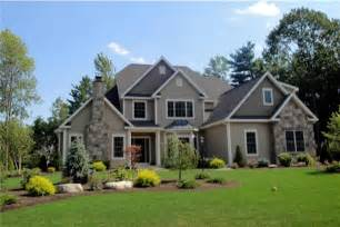 homes for in ny niskayuna ny real estate homes for
