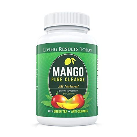 Advanced Detox Solutions Ultimate Cleanser Dietary Supplement by 1000 Images About Healthy Tips On Products