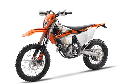 Ktm 350 Exc F Price New 2018 Ktm 350 Exc F Motorcycles In Oklahoma City Ok