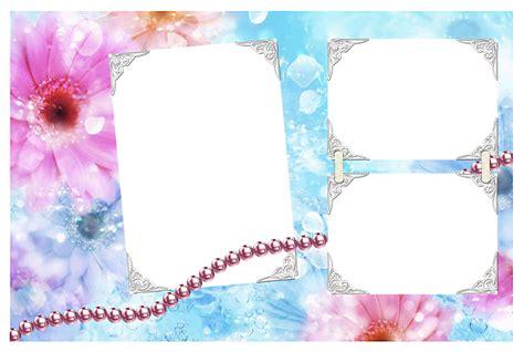 imágenes perronas gratis marcos gratis para fotos marcos d fotos pinterest