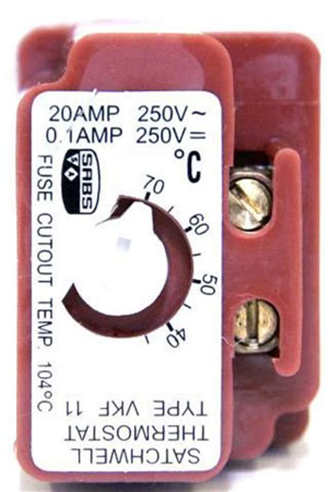 geyser thermostat wiring diagram furnace thermostat