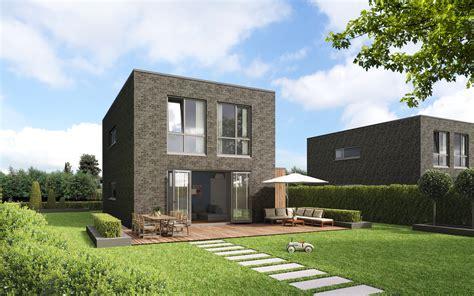 huis te koop ede woning kavel met vrijstaande woning vdm woningen