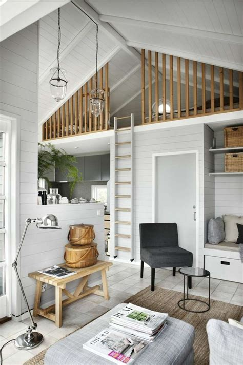 gallery tiny beach cottage in denmark small house bliss loversiq am 233 nagement petit espace en 3 le 231 ons pratiques