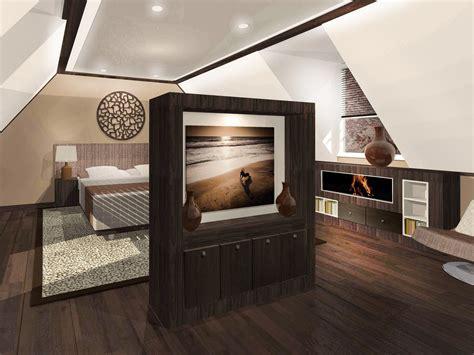 luxe slaapkamer slaapkamer idee 235 n stunning ontwerp slaapkamer contemporary trend ideas