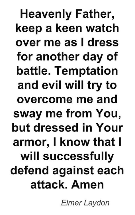 stronger than the struggle uncomplicating your spiritual battle books best 25 scriptures on protection ideas on