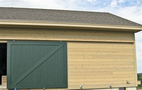 Shiplap Prices Shiplap Siding Prices 28 Images Image Gallery Shiplap