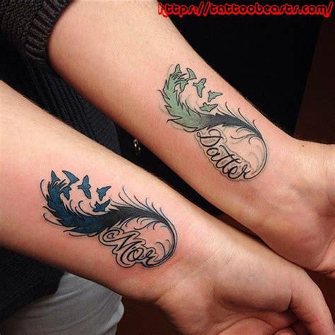 daughter tattoo ideas for men tattoos design ideas for and