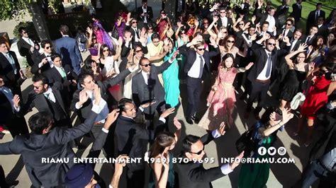 best wedding dj los angeles best wedding dj and entertainment company los angeles