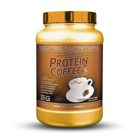 Whey Protein Indonesia Scitec Indonesia Products