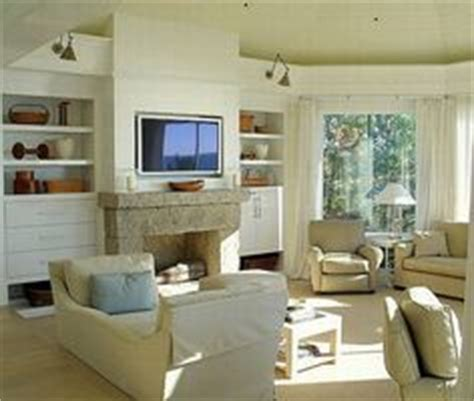l shaped room ideas 1000 images about l shaped room ideas on pinterest