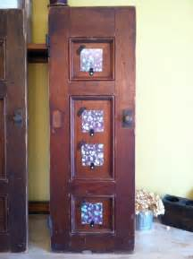 Repurposed Cabinet Doors Tx N Ct Antique Cabinet Doors Repurposed Into