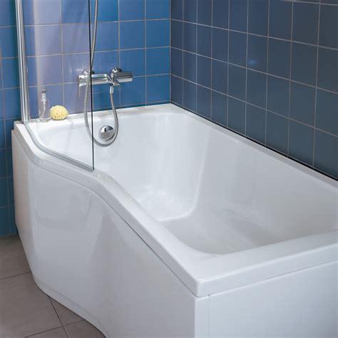 Badewanne Breite by Badewanne Mit Dusche Testsieger Preisvergleich