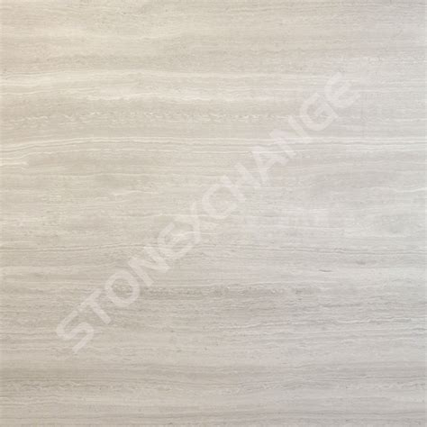 White Wood Gray Marble Tile   Factory Direct   Miami, Florida