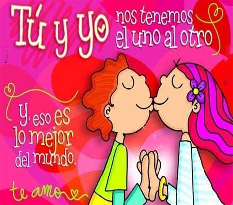 imagenes de amor y amistad tarjetas zea bellas tarjetas zea de amor y amistad saludos de feliz