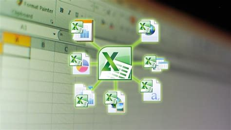 advanced excel 2010 training dvd tutorial video microsoft excel 2010 advanced training udemy
