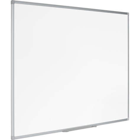 tafel kaufen whiteboard tafel g 252 nstig kaufen