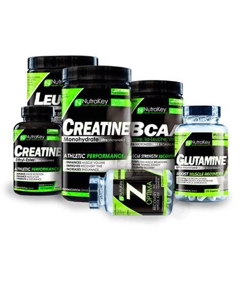 creatine to build creatine stack build with creatine
