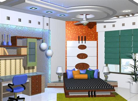 the childrens bedroom company hemant vanage associatesii navi mumbai service