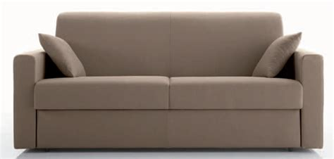 canape d angle bultex canap 233 convertible bultex 3 places cuir taupe fonc 233 stener