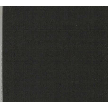 Black Origami Paper - origami paper black color 075 mm 125 sheets