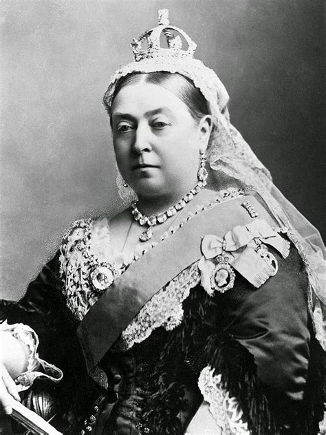 queen victoria film wiki yours in a white wine sauce the anniversary of the