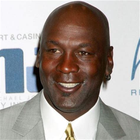 michael jordan biography indonesia 10 inspiring celebrity health quotes it s a rush world