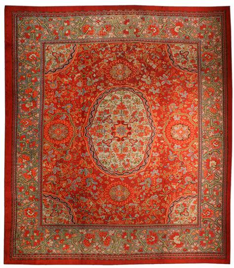 savonnerie rugs savonnerie carpet european rug antique rug bb3812 by doris leslie blau