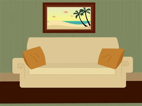 cartoon living room background td living room background by xanviour on deviantart