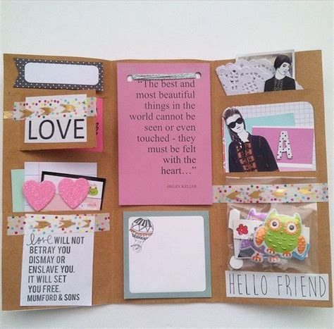 gifts by mail 227 best images about snail mail ideas letters cards