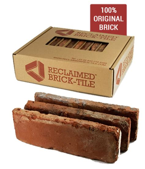 Red Tiles For Kitchen Backsplash brick tiles reclaimed brick tile