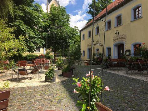 Hausen Bei Wurzburg Photos Featured Images Of Hausen Bei
