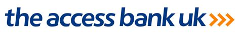access bank nigeria ben television sky 238 breaking world business