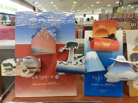 Dunia Magnet Kulkas Oleh Oleh Jepang 13 pilihan oleh oleh khas jepang yang digemari orang orang seluruh dunia matcha situs wisata