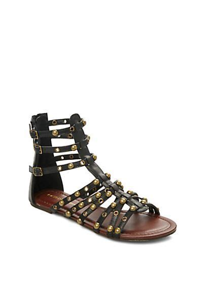 rue 21 gladiator sandals 74 best images about gladiator sandals on