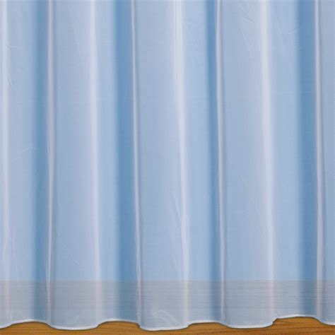 curtains net denise plain net curtains nets and curtains direct 2 u