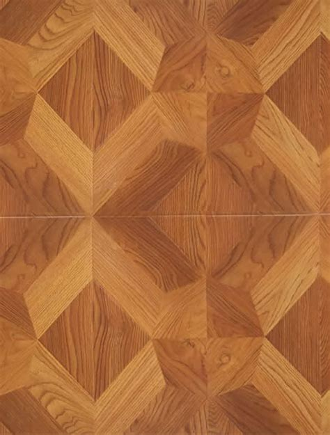 parquet style laminate flooring coffee parquet